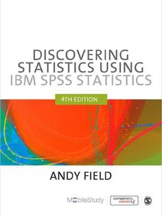 Experimental and quasi experimental designs for generalized causal discovering statistics using ibm spss statistics 4th edition ebook fandeluxe Choice Image