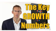 Measuring the growth of your accounting firm