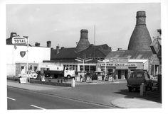 Resource Details - Staffordshire Past Track