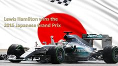 HeybiroBlog Japanese Grand Prix, Tom Brady, Racing, Running, Auto Racing