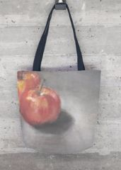 Healthy Bag by MirnArt: What a beautiful product!