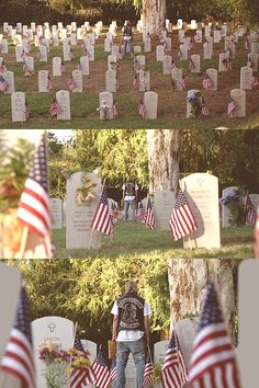 (12) sons of anarchy | Tumblr