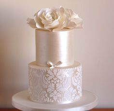 weddin-cakes-ideas-5-01182014