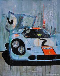 speedstar-gallery