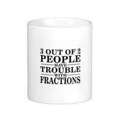 Start your day off right with a custom mug! Sip from one of our many Teacher coffee mugs, travel mugs and tea cups offered on Zazzle. Get it while it's hot! Math Jokes, Science Jokes, Math Humor, Funny Jokes, Easy Teacher Gifts, Cool Mugs, Funny Mugs, Teacher Appreciation, Custom Mugs