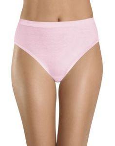 s panties gallery Women
