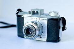 $35.00 #etsy #camera #kodak #vintage
