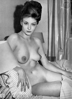 1960's – Page 6 – The Kamera Club