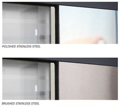 Elite Plus Exterior Door Steel Selection Door Gate Design, Door Design Interior, Interior Modern, Victorian Architecture, House On Wheels, Exterior Doors, Glass Design, Wood Doors, Windows And Doors