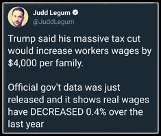 Almost as if this trickle down economics thing that Republicans love doesn't work. Caricatures, Social Justice, It Hurts, Wisdom, Thoughts, Sayings, Words, Quotes, Babylon System