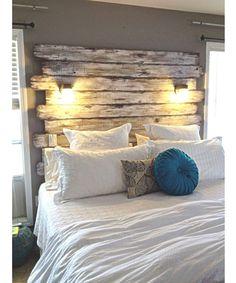 Você sabe quais são os maiores erros de decoração nos quartos? Confira nossa lista e descubra como corrigir cada um deles -- da iluminação até os arranjos de parede