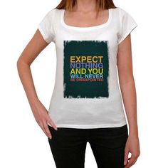 #tshirt #fashion #funny #quotes #women Like wearing funny t-shirts that make your friends laugh? Pick yours here -> https://www.teeshirtee.com/collections/collection-picture-quotes-1/products/picture-quotes-7-t-shirt-for-women-t-shirt-gift