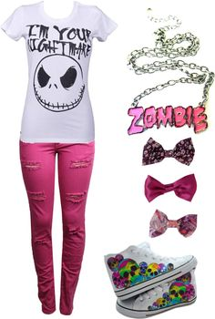 """""""Untitled #95"""" by sarastarr16 on Polyvore"""