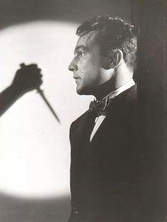 Black hand movie 1950 Gene Kelly