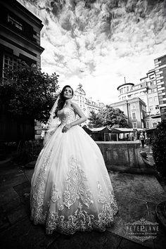 #weddingday #londonwedding #weddingideas #weddinginspiration #greekwedding #columbianwedding #bridetobe #bridalfashion #fashion #weddingtips #lemeridien #luxury #weddingphotographer #thebestweddingphotographer