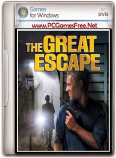 Richard Burns, Rally Games, Best Pc Games, Shooting Games, The Great Escape, Fighting Games, Free Games, Movies, Shooter Games