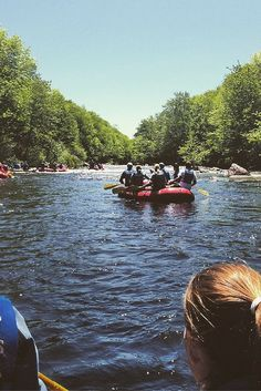 Enjoy the great outdoors in the Pocono Mountains, one of the most scenic wilderness areas in PA. Choose from a variety of activities for your experience.