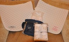 Dressage, Bespoke, Bling, Organization, Crystals, Style, Taylormade, Getting Organized, Swag