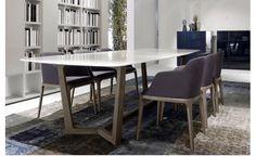 コンコルド テーブル