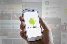 Tired of Google Play? Check out these alternative Android app stores