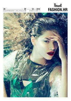 Perwoll FASHION.HR predstavlja novu kampanju  http://www.glam.hr/perwoll-fashion-hr-predstavlja-novu-kampanju/