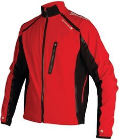 Endura Stealth II Waterproof Cycling Jacket SS16  #CyclingBargains #DealFinder #Bike #BikeBargains #Fitness Visit our web site to find the best Cycling Bargains from over 450,000 searchable products from all the top Stores, we are also on Facebook, Twitter & have an App on the Google Android, Apple & Amazon PlayStores.