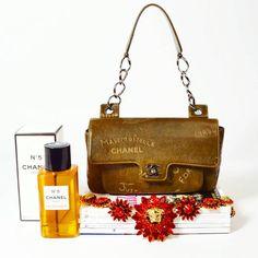 Labellov Shop Authentic Vintage Luxury Designer Handbags Online. Vind  tweedehands designer handtassen f4498a94ef09a