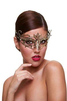 Venetiaans masker - PRIVATE AFFAIR