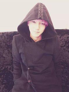 #Yesung #SuperJunior #SJ #SuJu #ELF