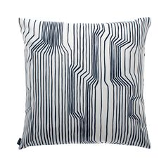 Frekvenssi pillow