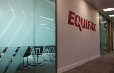 Equifax develops wellbeing approach to enhance employment proposition