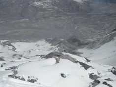 32 years later, Mount St. Helens is STILL steaming! Check out Ed Muir's latest summit, helmet cam and all: http://nwcn.tv/KzuRO6