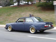 531 best volvo 240 images volvo 240 antique cars retro cars rh pinterest com
