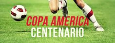 http://ift.tt/1TSkSpV America #copa100#footbool#soccer#copacolour# Copa America 2016 Schedule Fixtures Copa america centenario Team squad roster