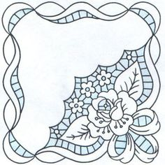 Cutwork Embroidery, Embroidery Transfers, Hand Embroidery Designs, Vintage Embroidery, Embroidery Patterns, Machine Embroidery, Advanced Embroidery, Whole Cloth Quilts, Point Lace