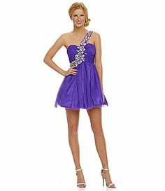 $39 Kohls Juniors&-39- Speechless Party Tube Dress - Online and Dept ...