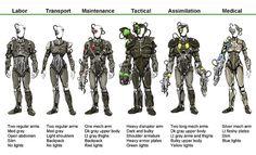 Star Trek Borg, Star Wars, Stargate, Illuminati, Wallpaper Star Trek, Science Fiction, United Federation Of Planets, Resistance Is Futile, Star Trek Images