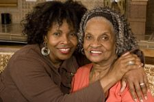 Respite Care: Finding and Choosing Respite Care Services and Providers