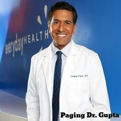 How do osteopenia and osteoporosis differ? Dr. Sanjay Gupta answers.