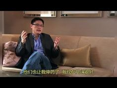 Dr Jason Fung - Dr  Berg Interviews Dr  Jason Fung on Intermittent Fasti...