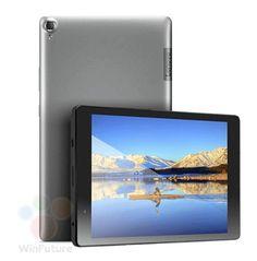 Lenovo Tab3 8 Plus, une tablette dotée d'un processeur gravé en 14 nm - http://www.frandroid.com/marques/lenovo/380333_lenovo-tab3-8-plus-tablette-dotee-dun-processeur-grave-14-nm  #Lenovo, #Tablettes