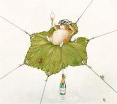 Hedgehog Illustration, Pencil Illustration, Cross Art, Family Images, Penny Black, Watercolor Animals, Old Postcards, Tile Art, Art Pictures