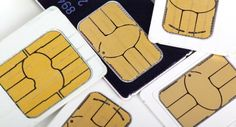 Our guide to using SIM Cards for your smartphone while traveling in Japan and Tokyo Disneyland! Along with our top 4 best SIM cards. Telefon Codes, Chip Tim Beta, Mobiles Internet, Samsung Android Phones, Android Secret Codes, Android Codes, Phone Codes, Tokio Hotel, Entertainment
