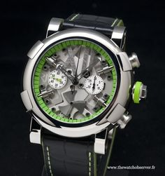 Romain Jerome : nouveautés BaselWorld 2013 http://www.thewatchobserver.fr/photos-montres/photos-redaction/montres-romain-jerome-nouveautes-baselworld-2013-184?thumb=3#display