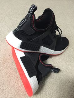 5d793f40f 18 Best My Shoe Collection images in 2019