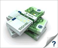 RICHIEDI ADESSO IL TUO PREVENTIVO: http://www.primonetwork.it/preventivo-quale.php?from=89436