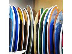 Pranchas, Funboards, Longboard, Kite Surf e Stand Up Paddle. Pranchas a pronta entrega e personalizadas sob encomenda. @pranchasfmsurf  #sup #standuppaddle #superpranchas #surf