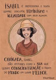 desenhos de mulheres latina - Pesquisa Google
