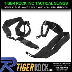 www.tigerrockinc.com Don't forget to add our high quality Tactical Slings while ordering on our website. Contact our sales rep for more information: sales@tigerrockinc.com ‪#‎ar15‬ ‪#‎ar15parts‬ ‪#‎ar15news‬ ‪#‎ar15porn‬ ‪#‎tigerrockinc‬ ‪#‎tigerrockincar15parts‬ ‪#‎guns‬ ‪#‎gunparts‬ ‪#‎gunnews‬ ‪#‎gunsusadaily‬ ‪#‎ammo‬ ‪#‎ak‬ ‪#‎pistol‬ ‪#‎muzzlebrake‬ ‪#‎riflebarrel‬ ‪#‎charginghandle‬ ‪#‎gastube‬ ‪#‎gasblock‬