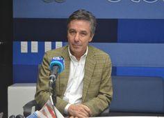 Prieto habría gestionado dineros en el BID que terminaron en firma de su familia Prieto fue represente de Colombia ante el banco en 2010.